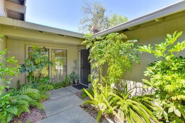 3342 Lynne Way, Sacramento, CA 95821 (MLS #221039605) :: Keller Williams Realty
