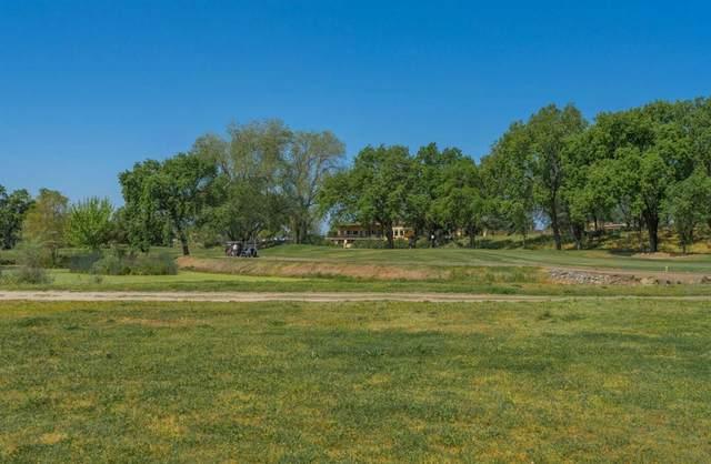 856 Saint Andrews, Valley Springs, CA 95252 (#221039645) :: Rapisarda Real Estate