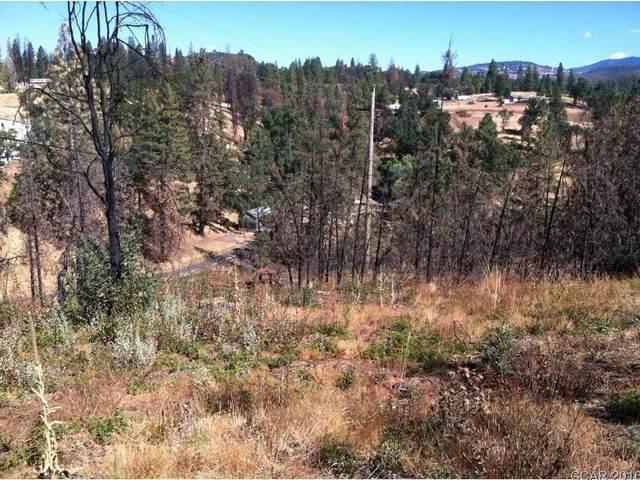 5670 Railroad Flat Road, Mountain Ranch, CA 95246 (MLS #221039746) :: eXp Realty of California Inc
