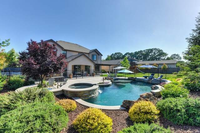 8870 Creekstone Circle, Roseville, CA 95747 (MLS #221039753) :: eXp Realty of California Inc