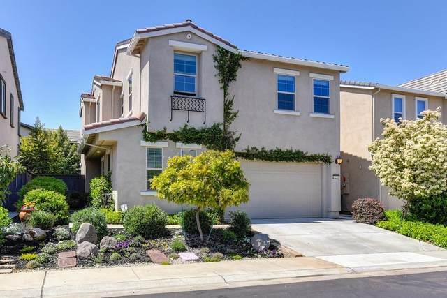 8223 Ryland Drive, El Dorado Hills, CA 95762 (MLS #221039771) :: Keller Williams Realty