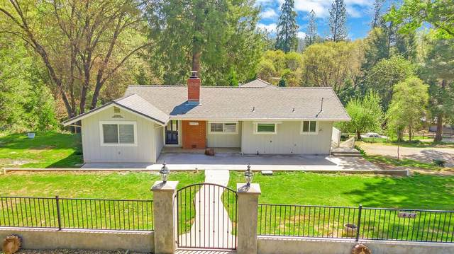 1467 Bummerville Road, West Point, CA 95255 (MLS #221039928) :: eXp Realty of California Inc