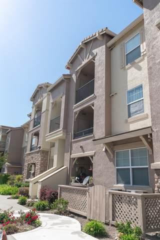 1230 Whitney Ranch Parkway #414, Rocklin, CA 95765 (MLS #221040047) :: Keller Williams Realty