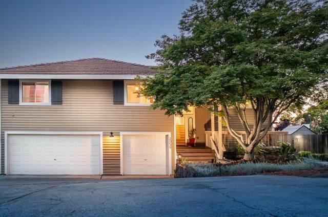 2050 Crest Mar Circle, El Dorado Hills, CA 95762 (MLS #221040105) :: eXp Realty of California Inc