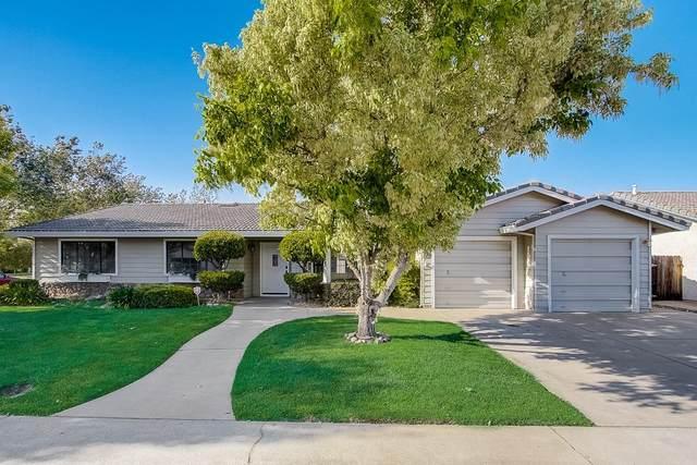 759 Rachel Drive, Galt, CA 95632 (MLS #221040191) :: Heidi Phong Real Estate Team