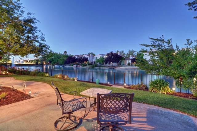 2728 Dinwiddie Way, Elk Grove, CA 95758 (MLS #221040511) :: Heidi Phong Real Estate Team