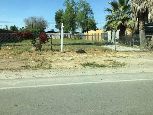 909 Dover Avenue, Modesto, CA 95358 (MLS #221040596) :: Heather Barrios
