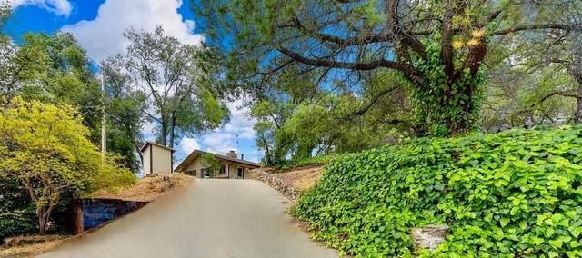 279 Shockley Road, Auburn, CA 95603 (MLS #221040856) :: Live Play Real Estate | Sacramento
