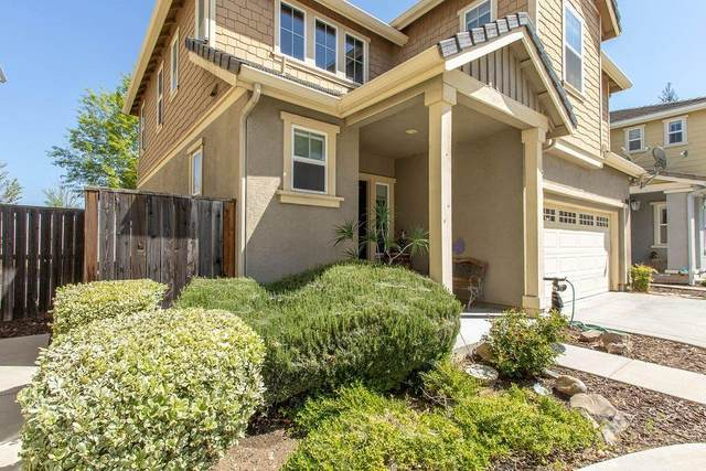 9355 Vintner Circle, Patterson, CA 95363 (MLS #221040857) :: Heather Barrios
