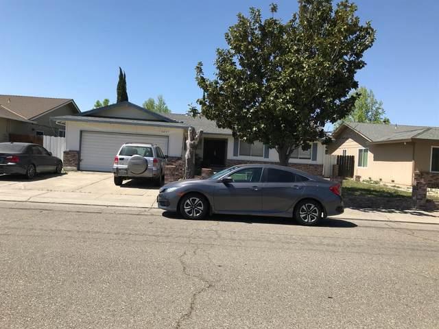 3037 Appling Circle, Stockton, CA 95209 (MLS #221040966) :: 3 Step Realty Group