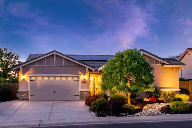 2002 Darter Lane, Lincoln, CA 95648 (MLS #221040992) :: Live Play Real Estate | Sacramento