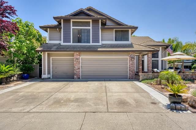 5717 Darby Road, Rocklin, CA 95765 (MLS #221041074) :: Keller Williams - The Rachel Adams Lee Group