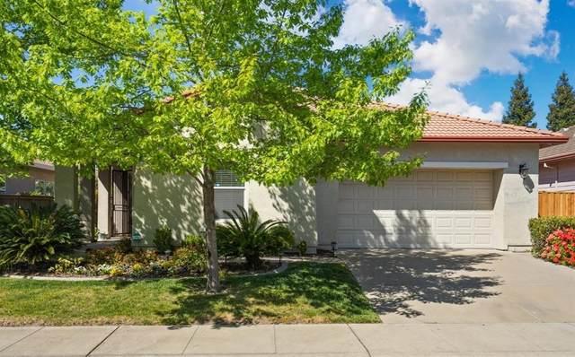 23 Camrosa Place, Sacramento, CA 95835 (MLS #221041127) :: Keller Williams - The Rachel Adams Lee Group