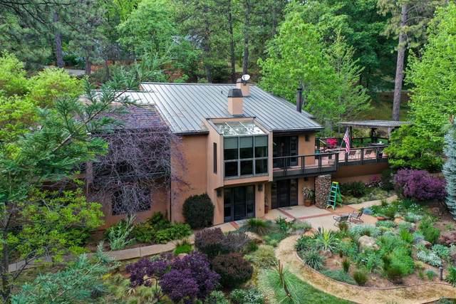 11617 Bernadine Court, Grass Valley, CA 95949 (MLS #221041261) :: Live Play Real Estate   Sacramento