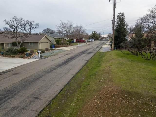 22361 Blue Ridge Mountain Drive, Cottonwood, CA 96022 (#221041269) :: The Lucas Group