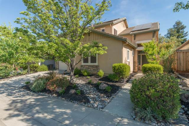2384 Granite Park Drive, Lincoln, CA 95648 (#221041381) :: The Lucas Group