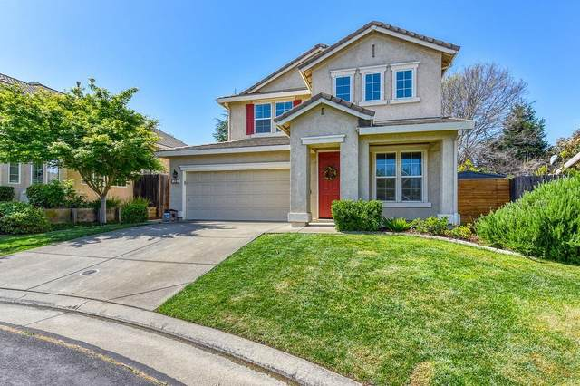 19 Shelby Ranch Court, Roseville, CA 95678 (MLS #221041406) :: Heidi Phong Real Estate Team