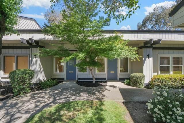 2155 W March Lane, Stockton, CA 95207 (MLS #221041665) :: Live Play Real Estate | Sacramento