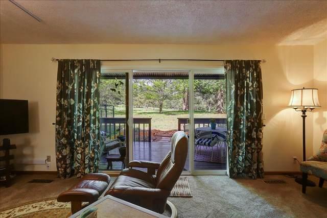 15472 Kingsbury Circle, Grass Valley, CA 95949 (MLS #221041698) :: Live Play Real Estate   Sacramento
