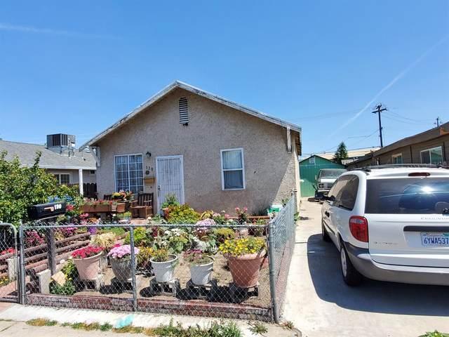 130 S Willow Avenue, Manteca, CA 95337 (#221041783) :: The Lucas Group