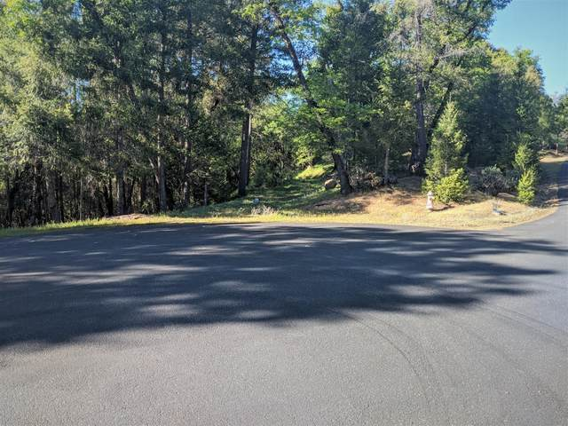 0 One Fine Place, Colfax, CA 95713 (MLS #221041839) :: Keller Williams - The Rachel Adams Lee Group