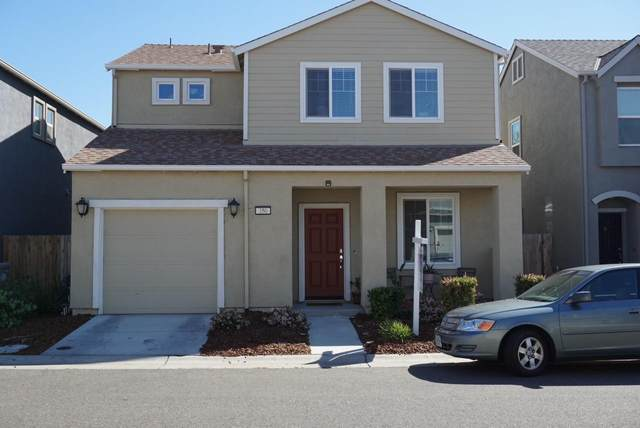 350 Maidenbrook Lane, Sacramento, CA 95823 (MLS #221041867) :: Keller Williams - The Rachel Adams Lee Group