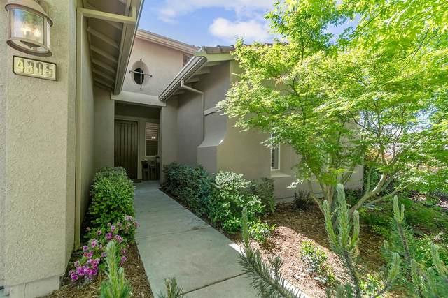 4305 Arenzano Way, El Dorado Hills, CA 95762 (MLS #221041952) :: Heidi Phong Real Estate Team