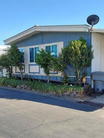 4272 Cedarwood Way, Rocklin, CA 95677 (MLS #221042071) :: Heidi Phong Real Estate Team