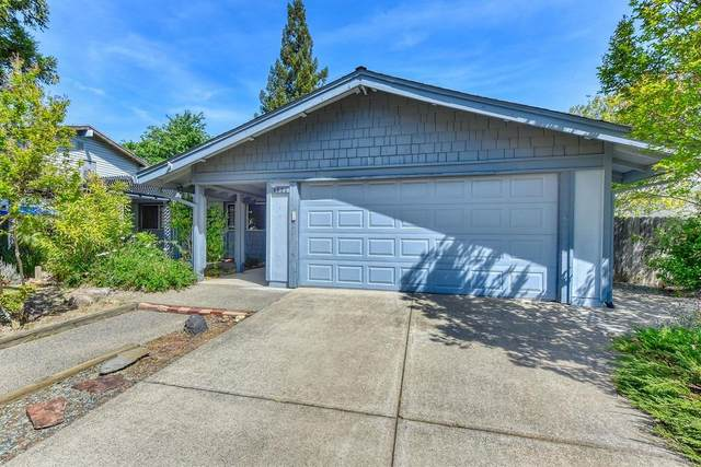 8033 Avalos Way, Citrus Heights, CA 95610 (MLS #221042128) :: Heidi Phong Real Estate Team