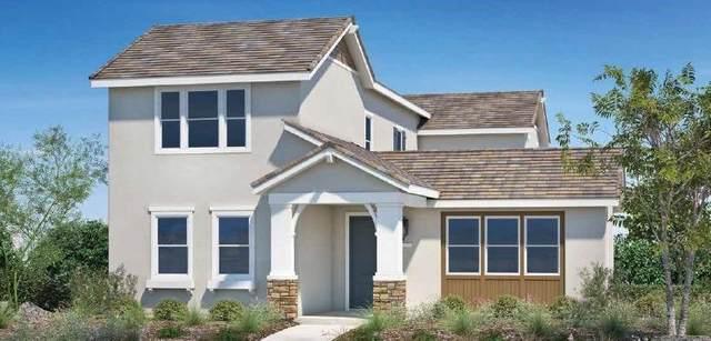 947 Wyatt Lane, Winters, CA 95694 (#221042256) :: Rapisarda Real Estate