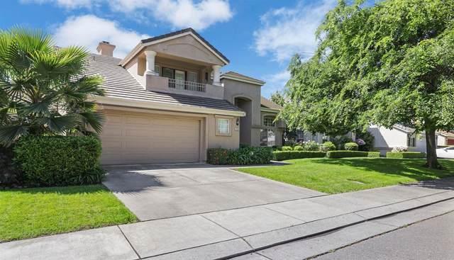3356 Willowbrook Circle, Stockton, CA 95219 (MLS #221042400) :: Heidi Phong Real Estate Team