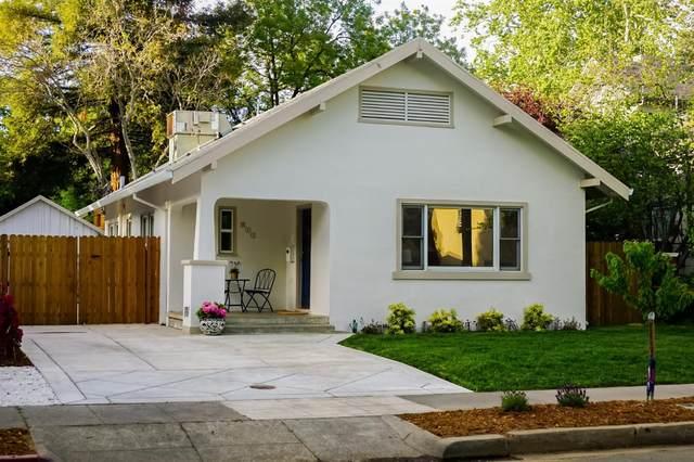 817 Cross Street, Woodland, CA 95695 (MLS #221042458) :: Heidi Phong Real Estate Team