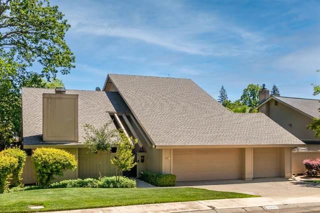 5316 Terrace Oak Circle, Fair Oaks, CA 95628 (MLS #221042565) :: Heidi Phong Real Estate Team