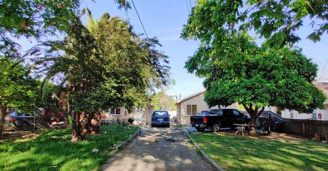 739 5th Street, Woodland, CA 95695 (MLS #221042881) :: Heidi Phong Real Estate Team