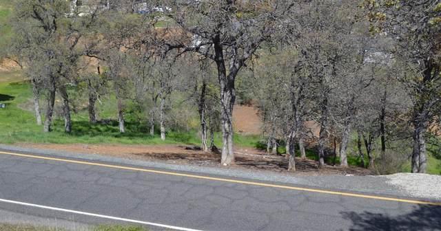 4013 Arrowhead Street, Copperopolis, CA 95228 (MLS #221042888) :: CARLILE Realty & Lending