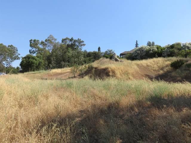 14610 Soledad Way, La Grange, CA 95329 (MLS #221043026) :: CARLILE Realty & Lending