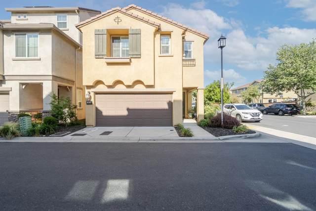 1813 Camino Real Way, Roseville, CA 95747 (MLS #221043065) :: Heidi Phong Real Estate Team