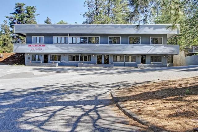 333 Canyon Court, Colfax, CA 95713 (MLS #221043073) :: Keller Williams - The Rachel Adams Lee Group
