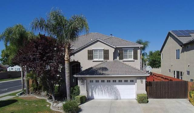 2183 Buena Vista Drive, Manteca, CA 95337 (#221043462) :: The Lucas Group