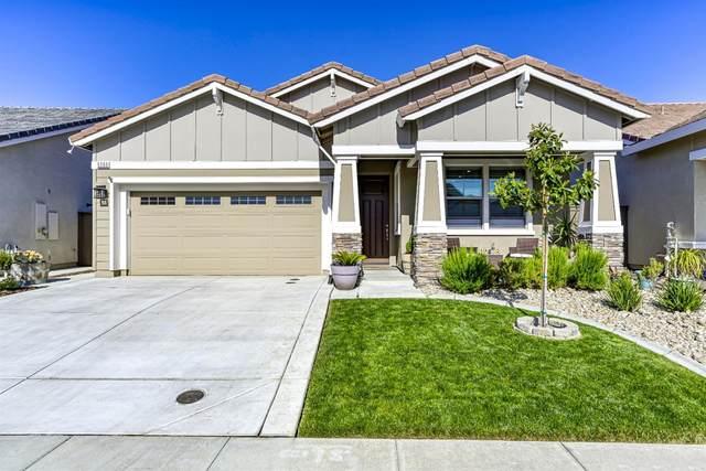 5565 Whisper Wind Way, Roseville, CA 95747 (MLS #221043522) :: Heidi Phong Real Estate Team