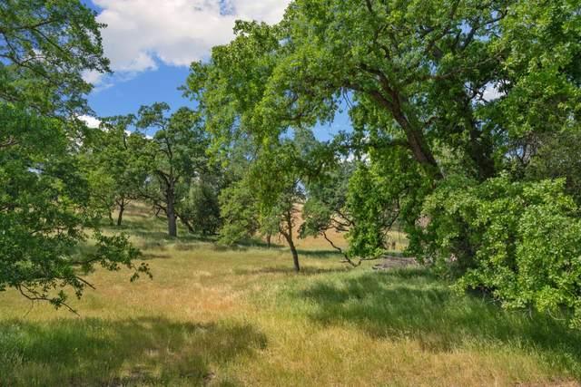 1605 Camino Verdera, Lincoln, CA 95648 (MLS #221043562) :: Keller Williams Realty