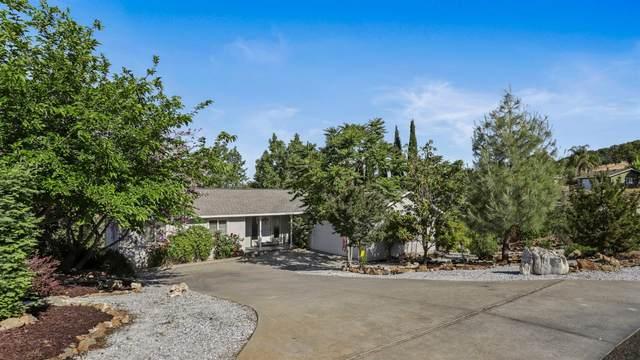 2678 Quail Hill Road, Copperopolis, CA 95228 (MLS #221043609) :: CARLILE Realty & Lending