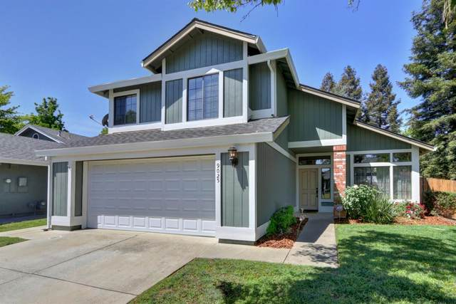 9025 Laguna Place Way, Elk Grove, CA 95758 (MLS #221043856) :: Heidi Phong Real Estate Team