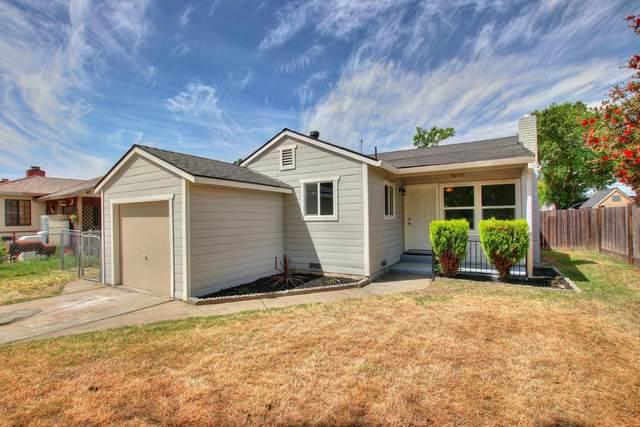3633 Ivy Street, Sacramento, CA 95838 (MLS #221043857) :: Heidi Phong Real Estate Team