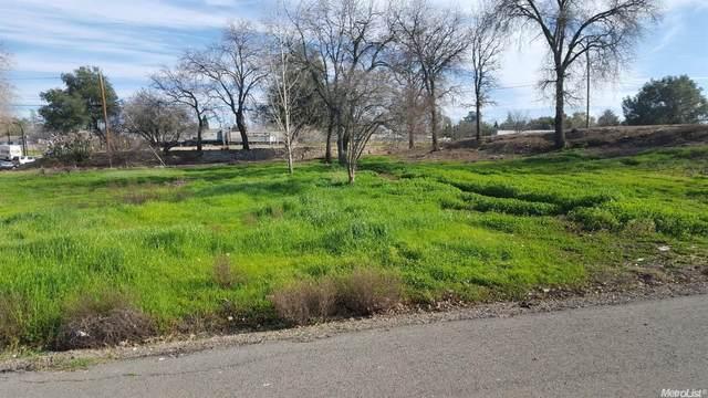 3720 Pine Street, Rocklin, CA 95677 (MLS #221043898) :: Keller Williams - The Rachel Adams Lee Group