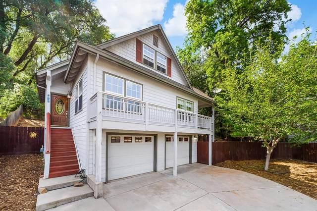 194 Pesce Way, Sonora, CA 95370 (MLS #221043967) :: CARLILE Realty & Lending