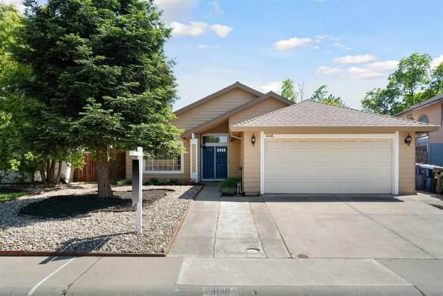 4146 Pearl Wood Way, Antelope, CA 95843 (MLS #221043971) :: Keller Williams - The Rachel Adams Lee Group