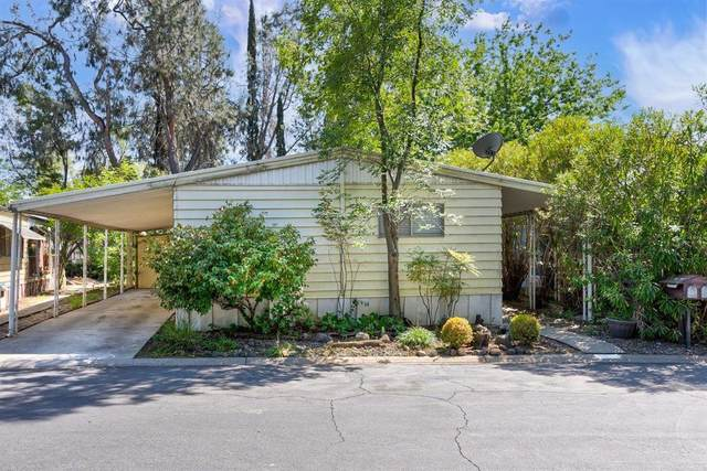 4210 Oakview Court, Rocklin, CA 95677 (MLS #221043997) :: Heidi Phong Real Estate Team