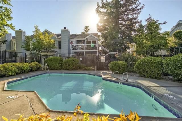 1515 Hood Road D, Sacramento, CA 95825 (MLS #221044092) :: Keller Williams - The Rachel Adams Lee Group