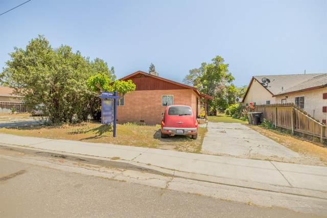 747 Prusso Street, Livingston, CA 95334 (#221044274) :: Rapisarda Real Estate
